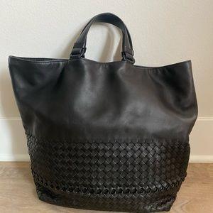 Bottega Veneta tote bag - brand new / never used